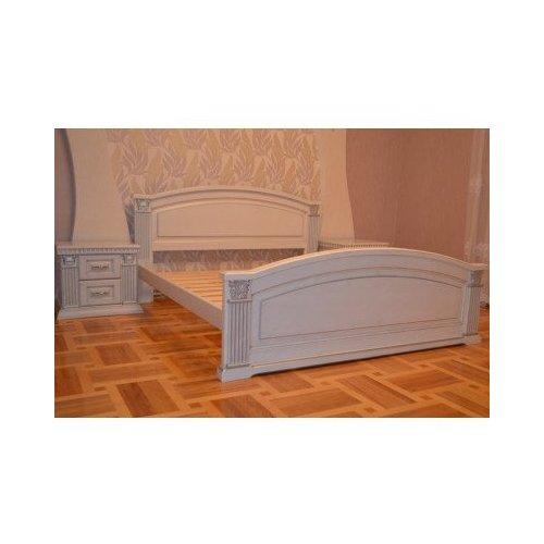 Спальня из дерева Верона Эконит