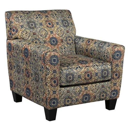 Кресло акцентное 13405-21 Ashley