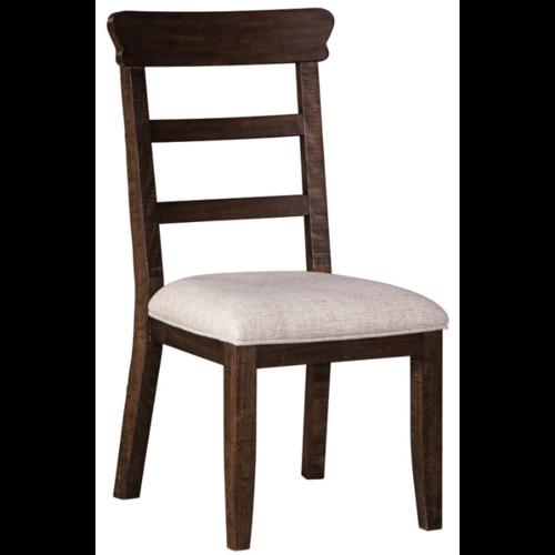 Комплект мебели для столовой HILLCOTT D798-55BT-01 Ashley