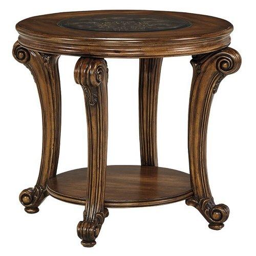 Кофейный столик Sydmore T799-6