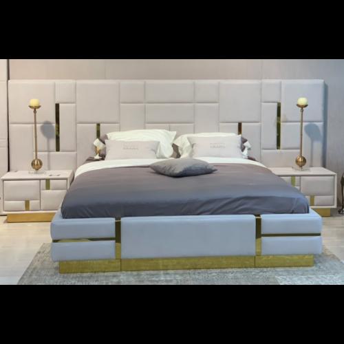 Спальня Del Arte GRAZIA