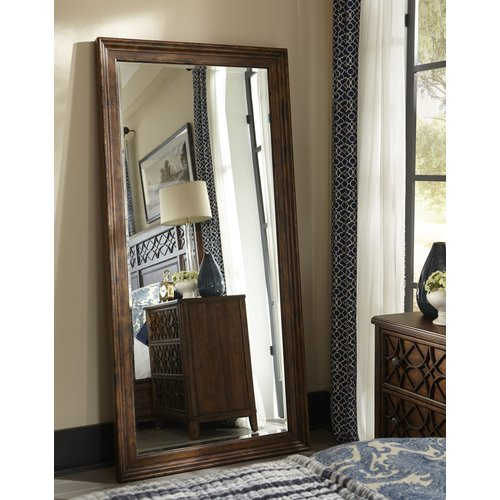 Зеркало Trisha Yearwood 920-662 Klaussner