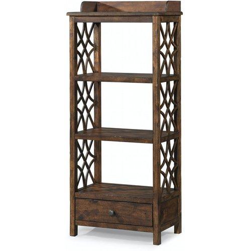 Комплект мебели Trisha Yearwood 920-470-850-860-900 Klaussner
