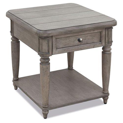 Комплект столиков 750-809-819 Klaussner