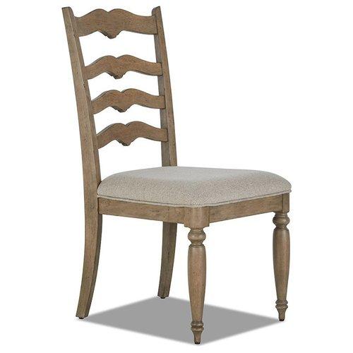 Комплект для столовой 750-096-900-906 Klaussner