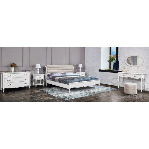 Спальня 1 Anastasia NEW Vito Palazzo