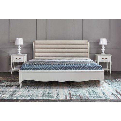 Кровать Anastasia NEW 1600 Vito Palazzo