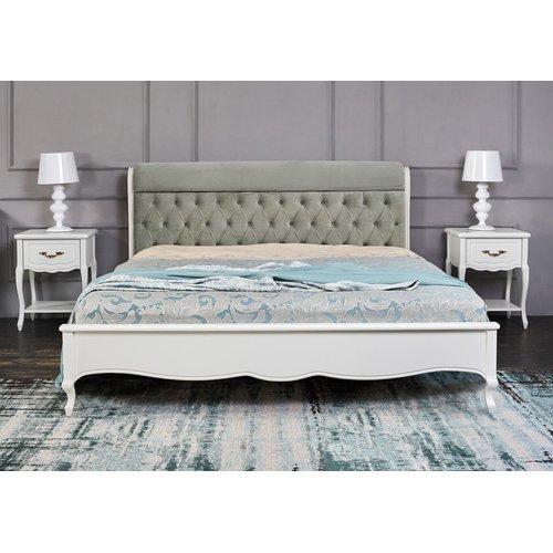 Комплект для спальни Anastasia Lux 1800 Vito Palazzo