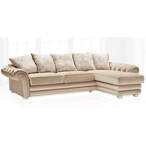Комплект мягкой мебели Ramon плюс Vito Palazzo