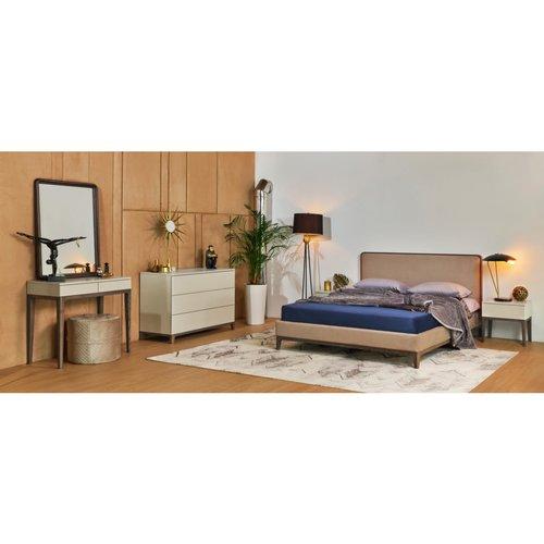 Спальня Riviera Vito Palazzo