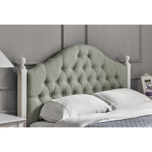 Кровать Romance 1400 Vito Palazzo