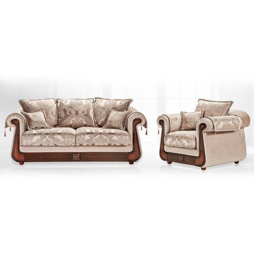 Комплект мягкой мебели Trend Vito Palazzo