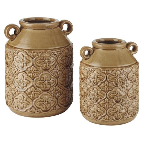 Комплект ваз Edaline A2000128 Ashley