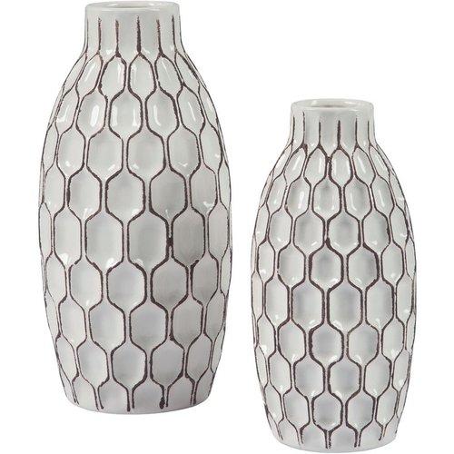 Комплект ваз Dionna A2000329 Ashley