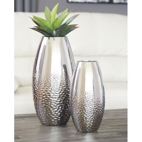 Комплект ваз Dinesh A2000355 Ashley