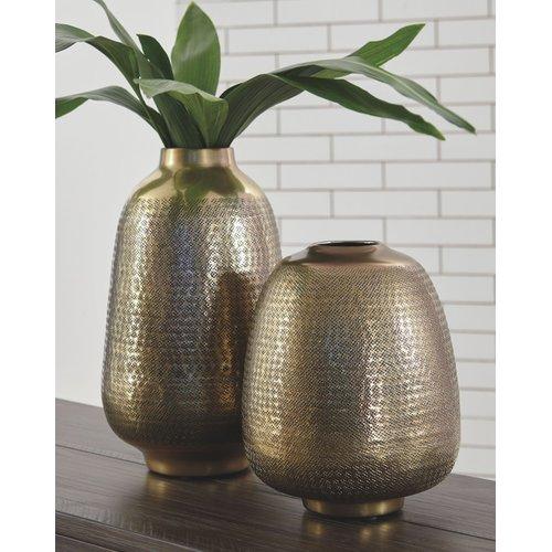 Комплект ваз Miette A2000374 Ashley