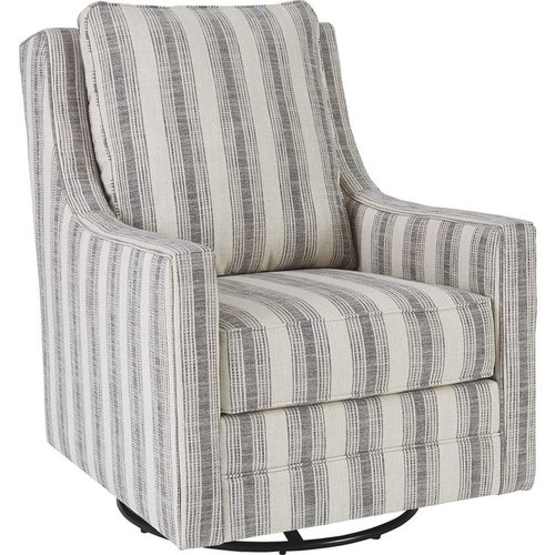 Кресло Kambria A3000207 Ashley