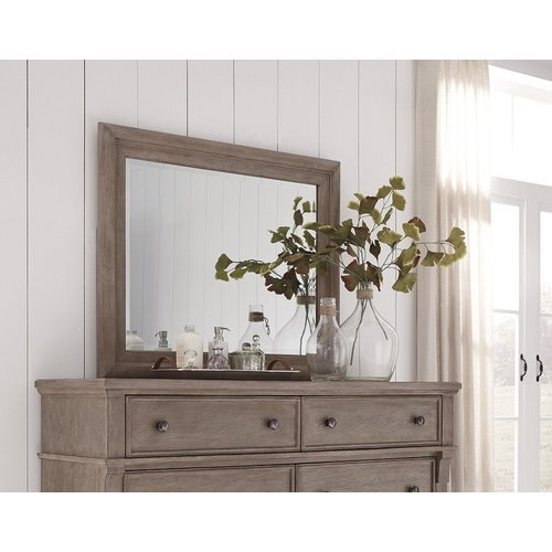Зеркало Challene B804-36 Ashley