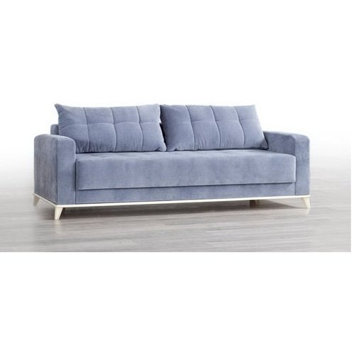 Комплект мягкой мебели МИЛАН Мебус