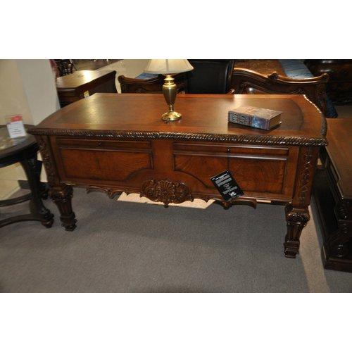 Стол письменный Casa Molino H5926-27