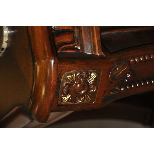 Столик кофейный Ledelle T705-2