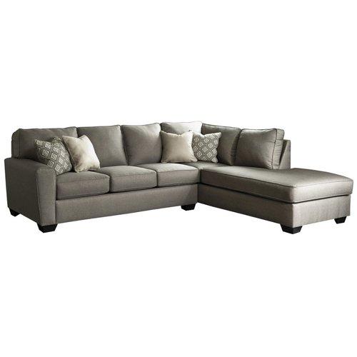 Угловой диван Calicho 91202-66-17 Ashley