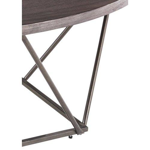 Комплект столиков Neimhurst Т384-13 Ashley
