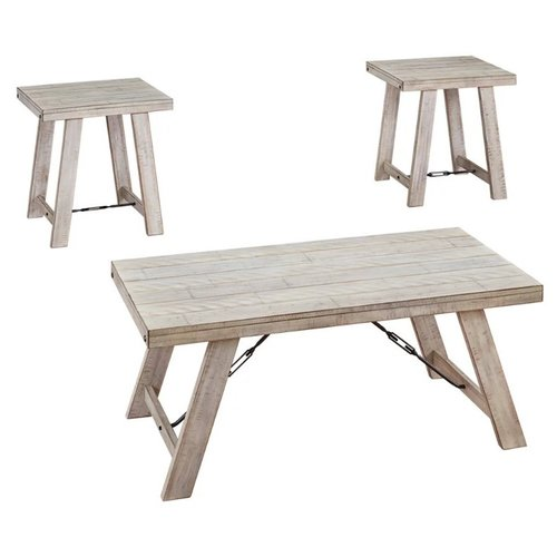 Комплект столиков Carynhurst T356-13 Ashley
