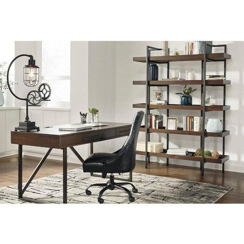 Письменный стол Starmore H633-34 Ashley