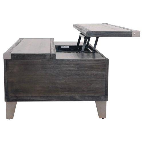 Комплект столов Todoe T901 Ashley