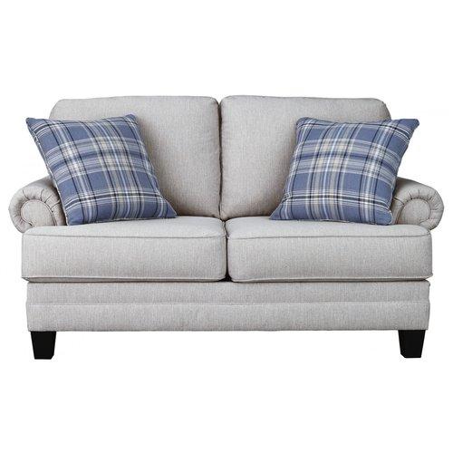 Комплект мягкой мебели REEVESVILLE 19303-38-35 Ashley