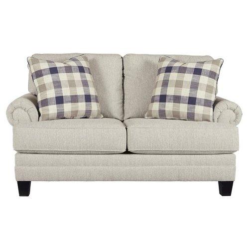 Комплект мягкой мебели Meggett 19504-38-35 Ashley