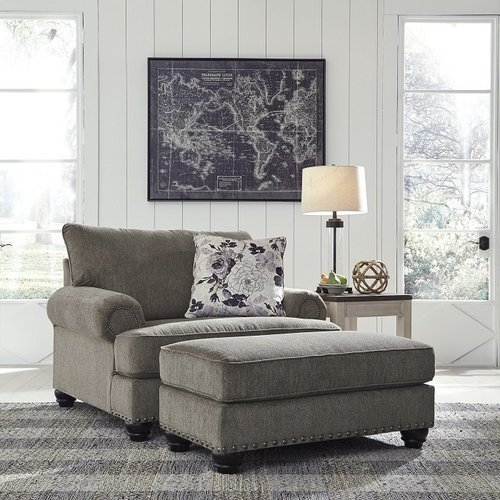 Комплект мягкой мебели Sembler 23402-23-14 Ashley