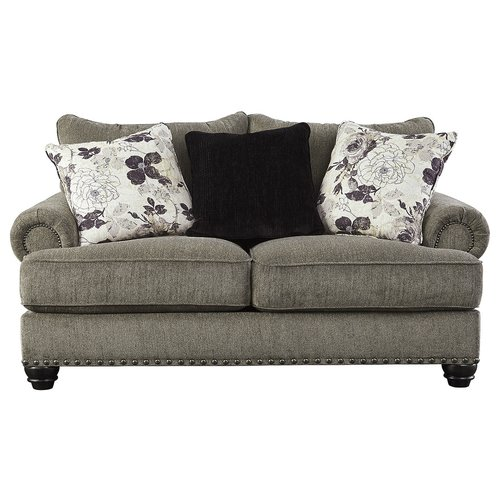 Комплект мягкой мебели Sembler 23402-38-35 Ashley