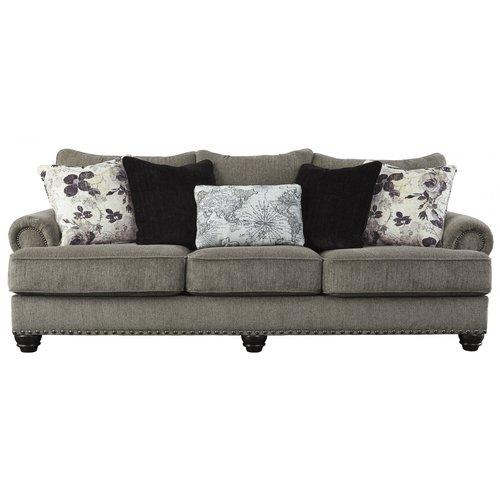 Комплект мягкой мебели Sembler 23402-38-23-08-03 Ashley