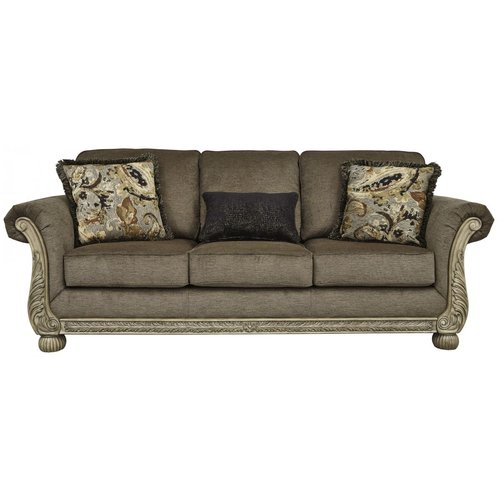 Комплект мягкой мебели RICHBURG 23903-38-35 Ashley