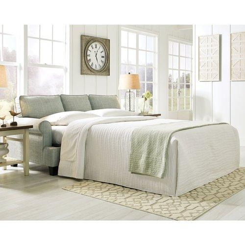 Комплект мягкой мебели KILARNEY 30201-39-35 Ashley