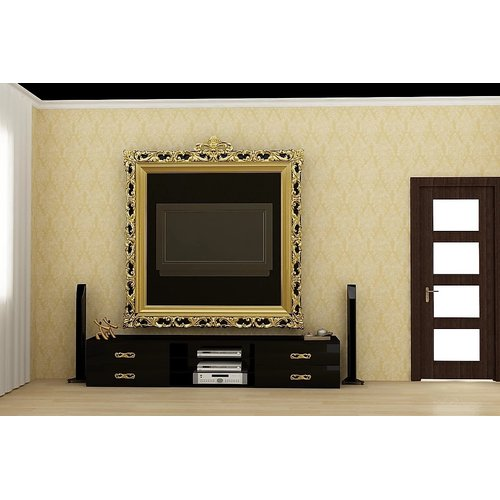 Комплект мебели для гостиной под ТВ Plasma Classic