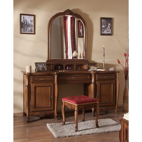 Туалетный столик ARCAD без зеркала Simex
