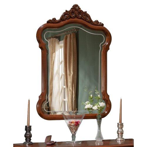 Зеркало CLEOPATRA к консоли Simex
