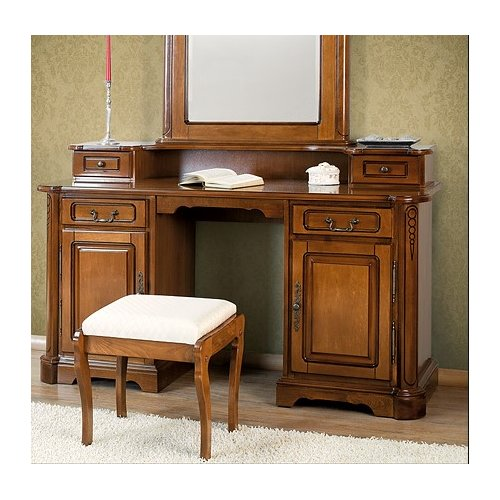Туалетный столик RAFAEL без зеркала Simex