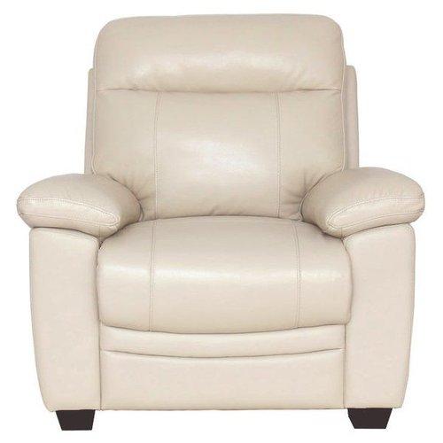 Кресло DENALY LUX Arimax