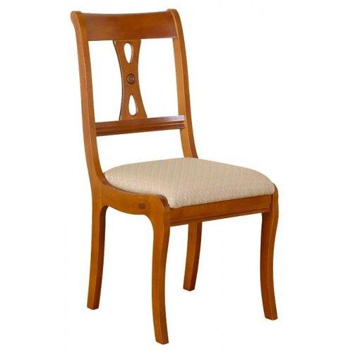 Комплект обеденный JASMIN  (стол и 4 стулья) Mobex