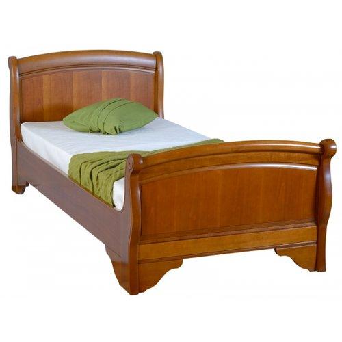 Детская кровать JASMIN Mobex
