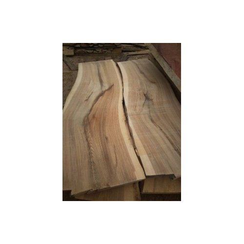 Слэб дуба SL Woodworkers