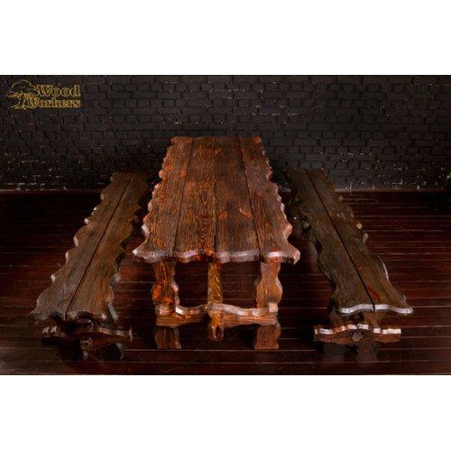 Комплект Снов ST0004 Woodworkers