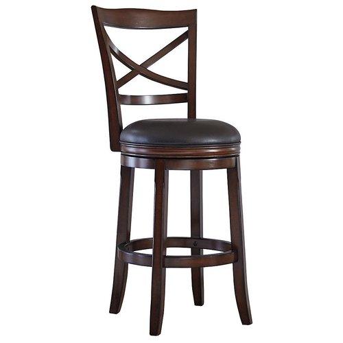 Кресло барное Porter D697-430 Ashley