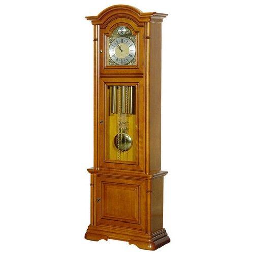 Витрина-каркас для часов Elegance Mobex