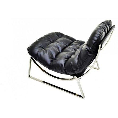 Кресло FIORA Lareto