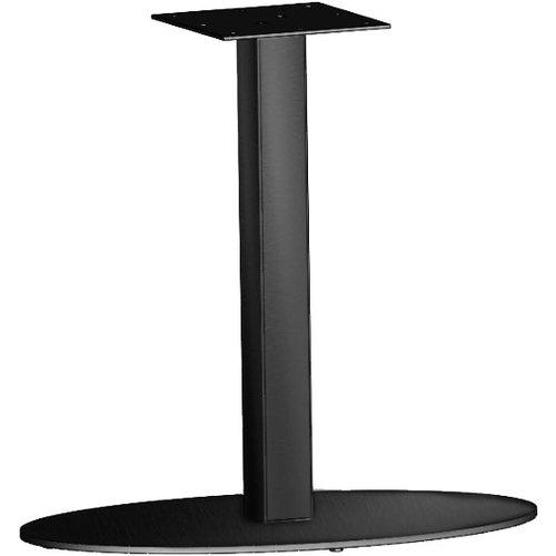 Опора для стола HoReCa AV23.00.00.000-0 Loftway